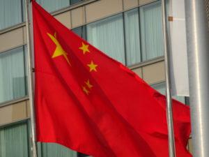 中国の行方